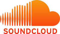 LOGO 2 Soundcloud
